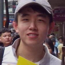 Mingyuan User Profile
