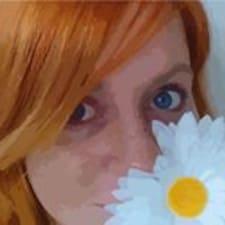 Jana Ada - Uživatelský profil