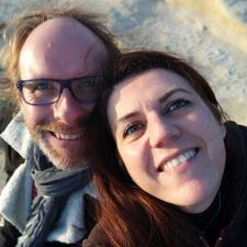 Benoit Et Séverine User Profile