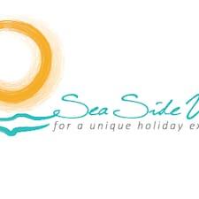 Profil utilisateur de SeaSide