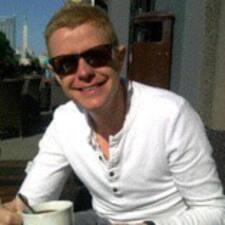 Profilo utente di Geir Morten