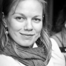 Polina User Profile