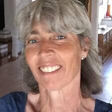Bettina - Profil Użytkownika