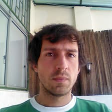 Profil korisnika Yulyan