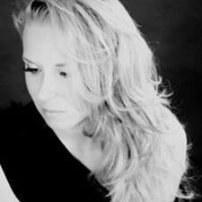 Profilo utente di Nataliia