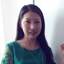 Profil korisnika 锐