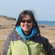 MengChoo Jeannie User Profile