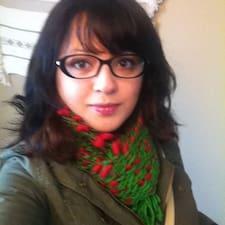 Profil korisnika Josefina