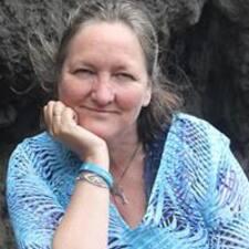 Meindert En Simona User Profile