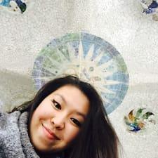 Yee Sun User Profile