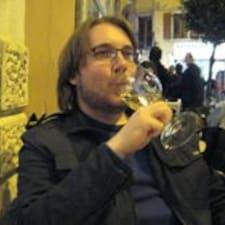 Profil korisnika Srdjan