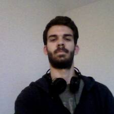 Profil korisnika Imre