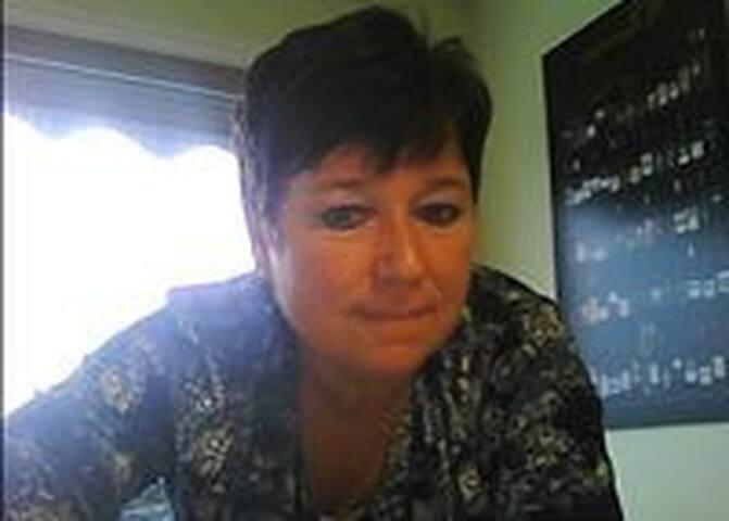 Leanne