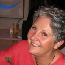 Diane è l'host.