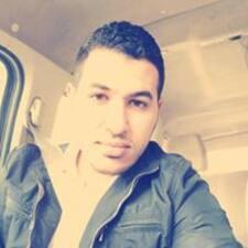 Profilo utente di Mahmoud