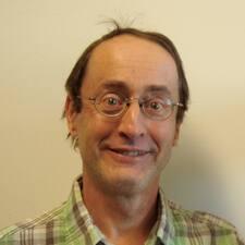 Profil korisnika Raynald