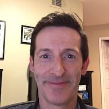 Profil korisnika Neil