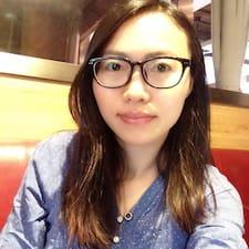 Shao User Profile