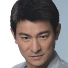 熊雄 User Profile
