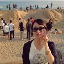 Sunmi User Profile