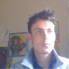 Profil Pengguna ELoi