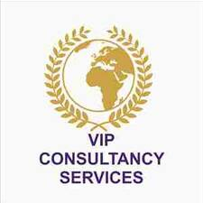 Vip Consultancy คือเจ้าของที่พัก