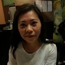 Nutzerprofil von Hoi Yan (Sharon)