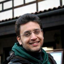 Profil korisnika Haytham