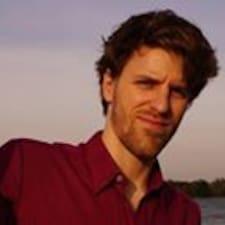 Mathias Kullanıcı Profili
