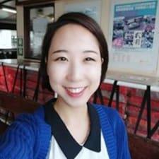 Kayeon User Profile