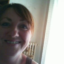 Katarzyna Maria felhasználói profilja