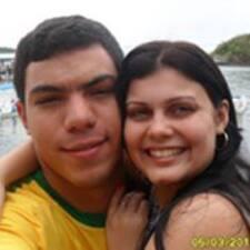 Pedro Paulo User Profile