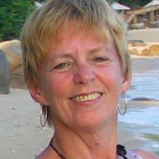 Françoise152