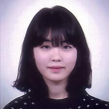 성은 User Profile