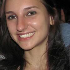 Liz User Profile