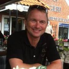 Ole Vittrup Bay User Profile