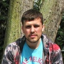 Юрий - Profil Użytkownika