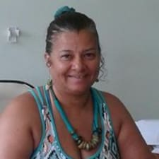 Vilma Helena User Profile