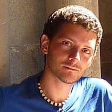 Profil korisnika Gian Matteo