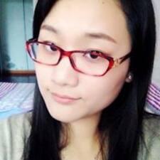 Bo User Profile