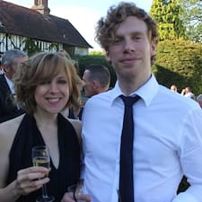 Becky And Ben User Profile