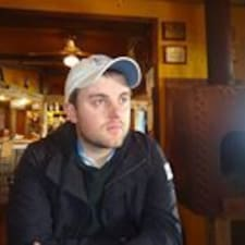 Luís Henrique - Uživatelský profil