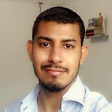 Profil korisnika Romário
