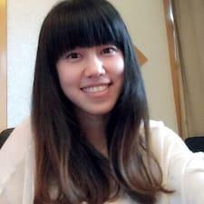 Profil utilisateur de 晓鸣