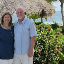 Rick & Debi User Profile
