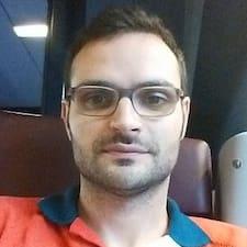 Francesc - Profil Użytkownika