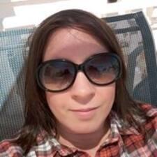 Profilo utente di Keeley