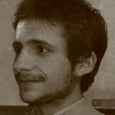 Louis Kullanıcı Profili