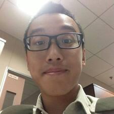 โพรไฟล์ผู้ใช้ Lim