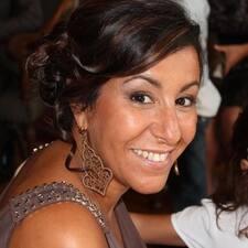 Profil korisnika Latifa